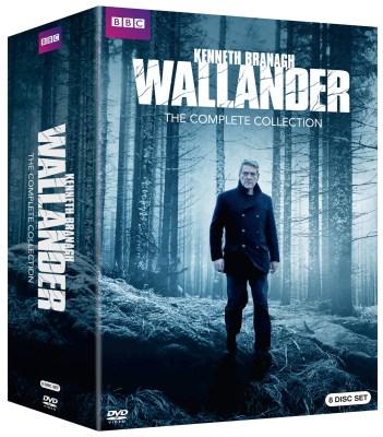 wallander_boxset_dvd_3d