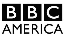 bbc_logo_1280x720-480x270