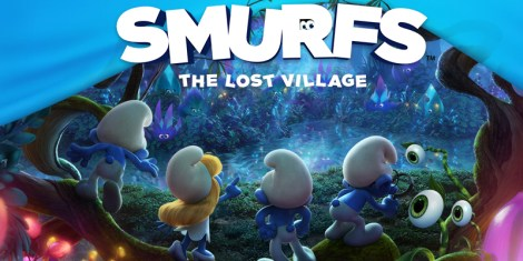 smurfs-the-lost-village-teaser