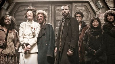 snowpiercer_cast_0_cinema_1920_0