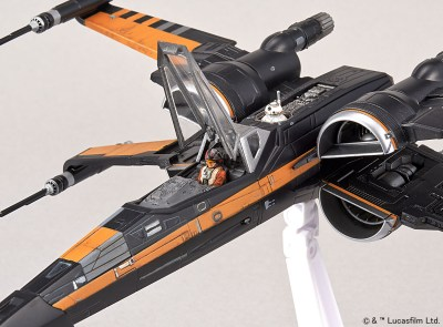sw_ep7_x_wing_fighter_poe21