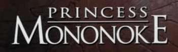 mononoke-banner