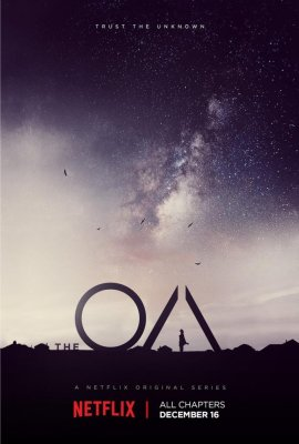 the-oa-poster-700x1036