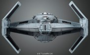 sw_tie_advanced_x1_17