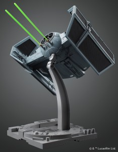 sw_tie_advanced_x1_2