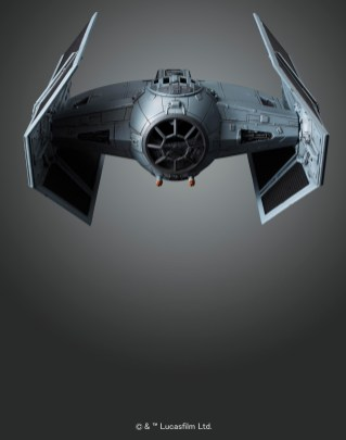 sw_tie_advanced_x1_9
