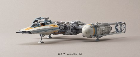 sw_y_wing_starfighter5