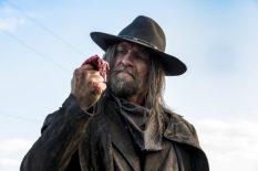 Graham McTavish as The Saint of Killers- Preacher _ Season 2, Episode 1 - Photo Credit: Skip Bolen/AMC