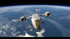 Rogue Warrior ship space 6-2-17