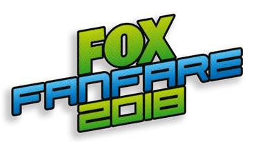 001b1d92c0702 FOX is taking seven shows to Comic-Con International 2018  Cosmos  Possible  Worlds