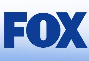 FOX ANNOUNCES SUMMER PREMIERE DATES!