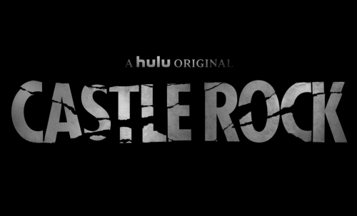 Misery Comes to Hulu's Castle Rock Trailer!