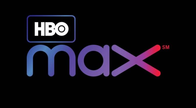 WarnerMedia Announces Bobbie Sue Coming to HBO Max!
