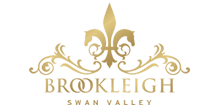 Brookleigh Estate Swan Valley logo
