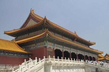 Chiny_20090709-060250