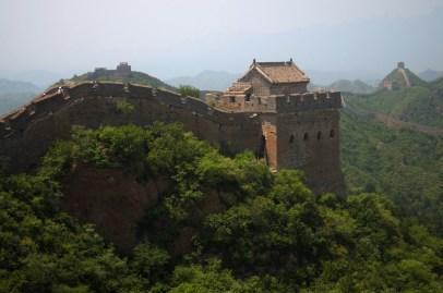 Chiny_20090710-063203