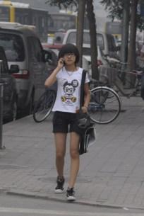 Chiny_20090711-112812_01