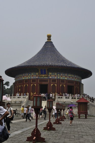 Chiny_20090711-130034