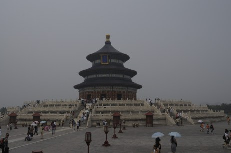 Chiny_20090711-132444