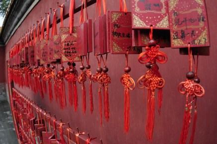 Chiny_20090712-163725