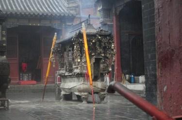 Chiny_20090713-093249