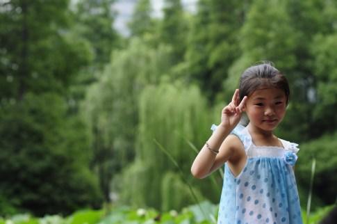 Chiny_20090715-122456