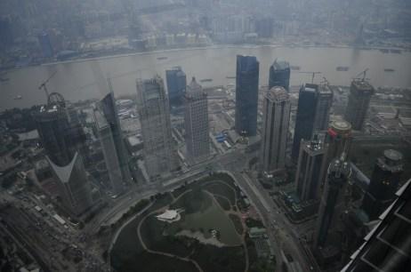 Chiny_20090715-180708