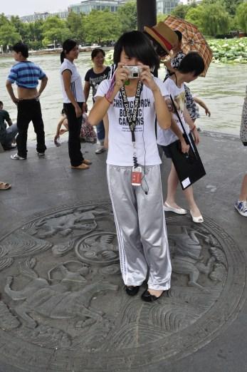 Chiny_20090716-132349