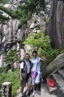 Chiny_20090717-124333