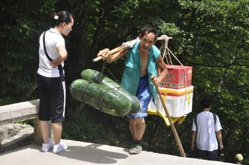 Chiny_20090718-132148