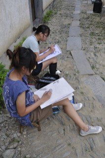 Chiny_20090719-100245