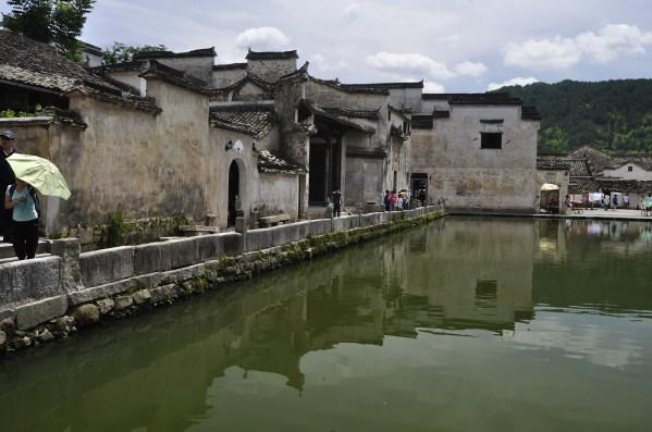 Chiny_20090719-111404