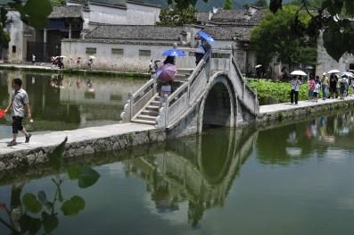 Chiny_20090719-112849