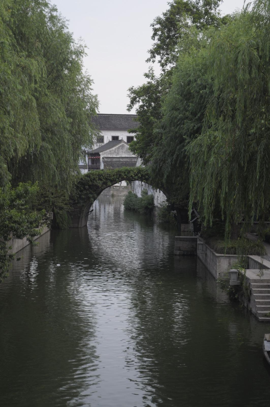 Chiny_20090720-182115
