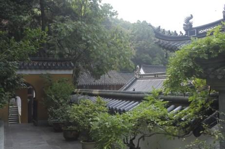 Chiny_20090722-080638