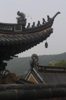 Chiny_20090722-081218