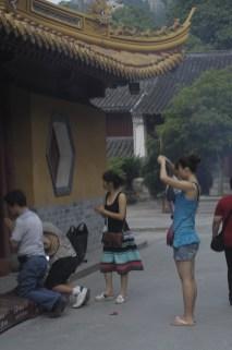 Chiny_20090722-081505