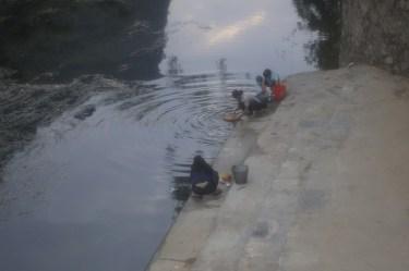 Chiny_20090724-063543