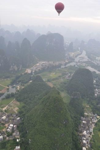 Chiny_20090725-064024