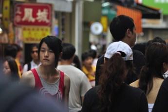 Chiny_20090729-151128