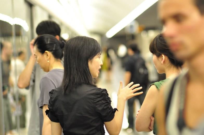 Chiny_20090730-141035