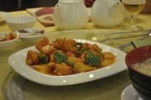 Chiny_20090730-164701