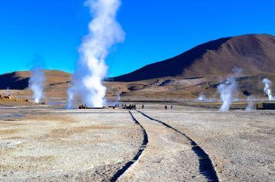 geysers-del-tatio-3837854