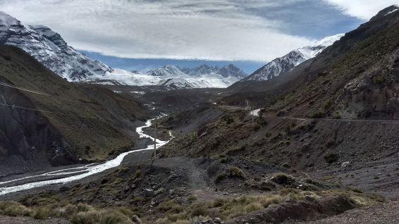 mountain-3075112