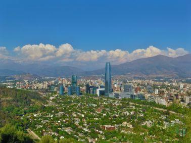 santiago-de-chile-1308785
