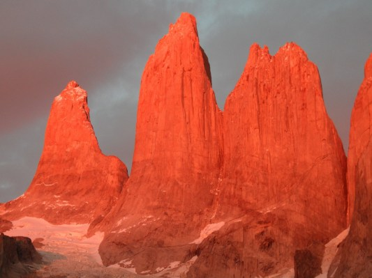 torres-del-paine-303400
