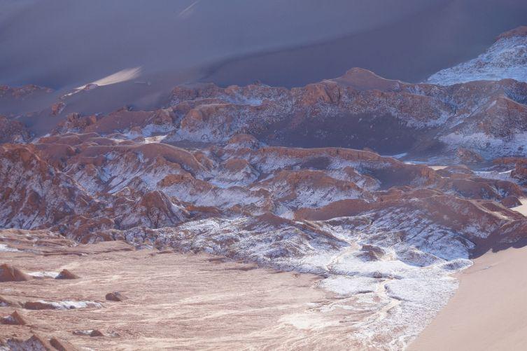 valle-de-la-luna-903244