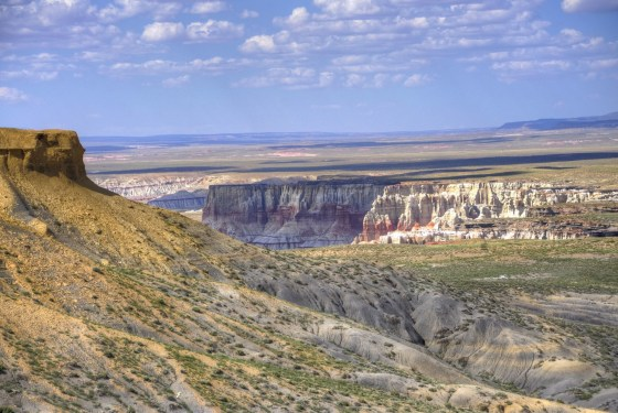 Hopi reservation 001