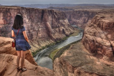 Horseshoe Bend 002