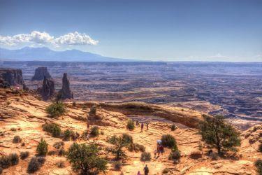 Canyonlands 003